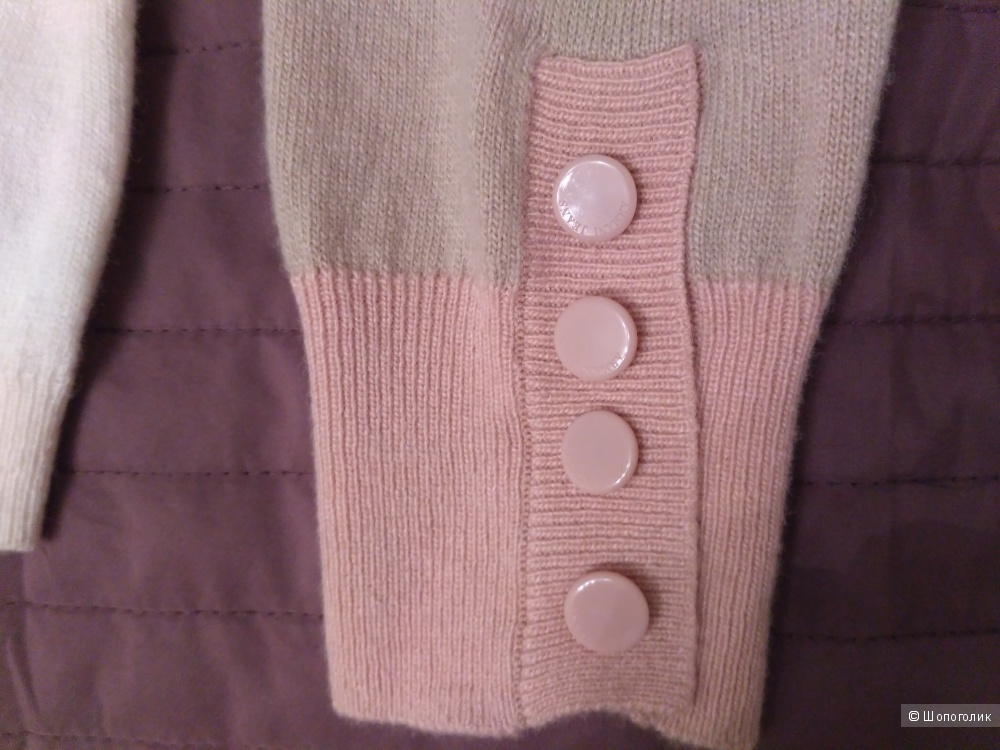 Новая водолазка Armani Jeans, it.44
