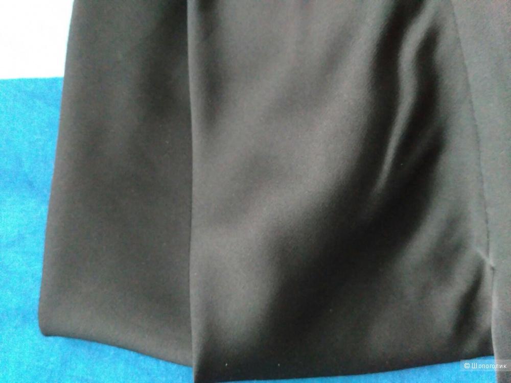 Новое вечернее платье Acasta, 42-44