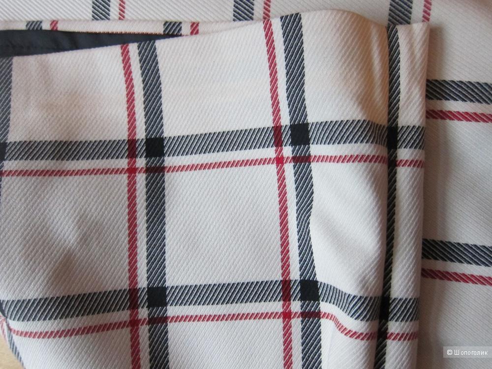 Новая юбка Сергей Сысоев р 44