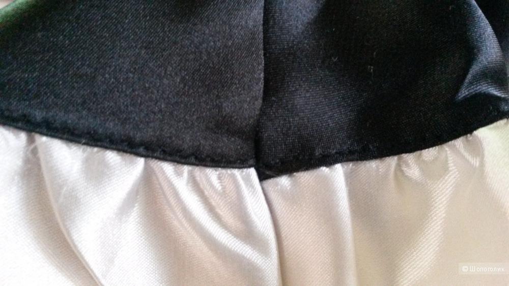 "Ночная сорочка ""Pigeon"" размер М"