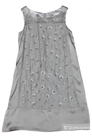 Платья для девочек Dino e Lucia 12 лет 146-152