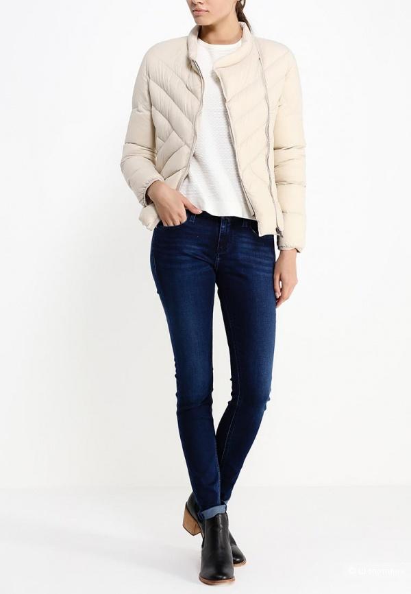 Пуховик Calvin Klein Jeans, размер XS