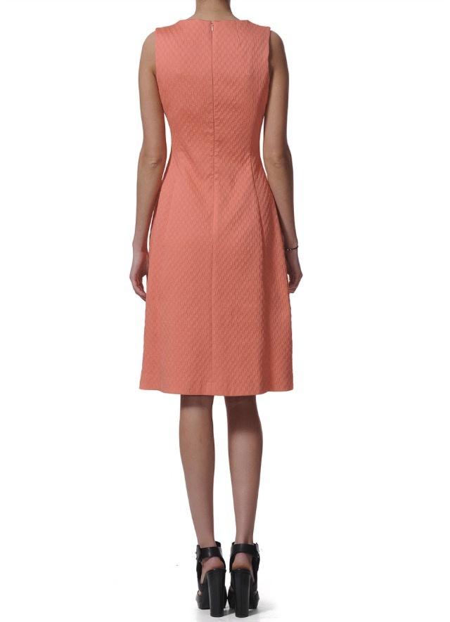 Платье Vassa and Co, размер 44-46