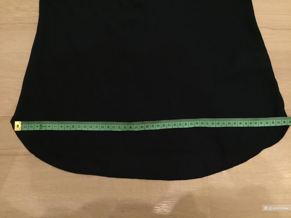 Новая блуза Top Secret размер 34(на 42 росс)