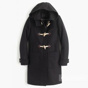 Продам пальто J Crew
