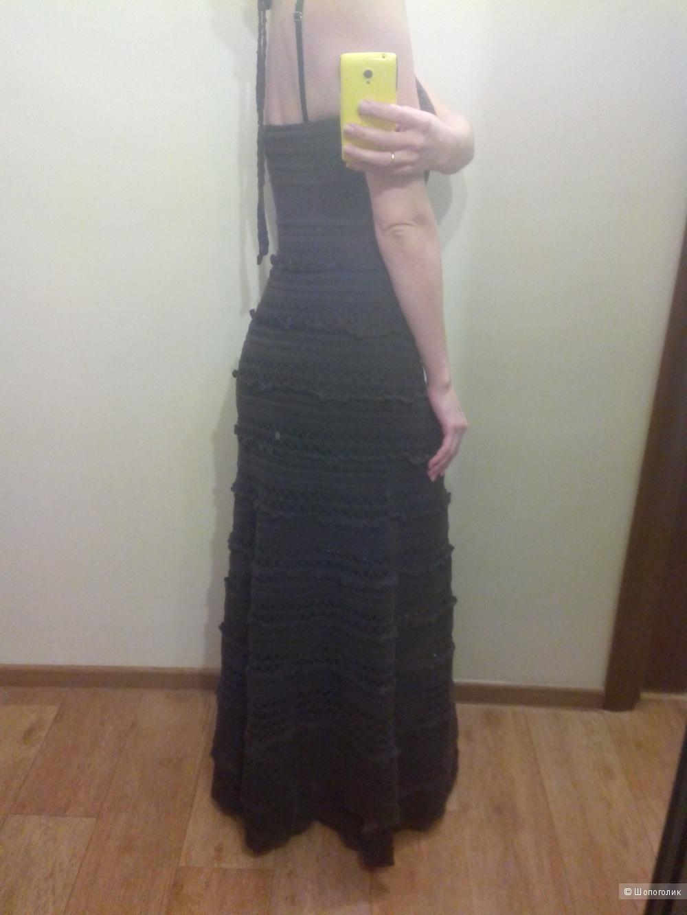 Платье Victoria's Secret