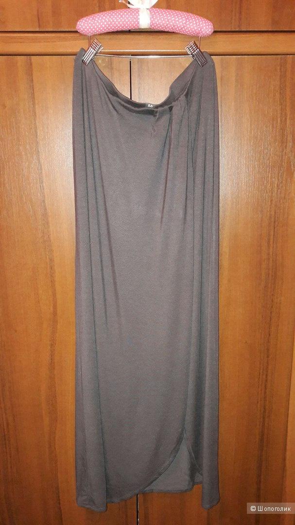 Юбка длинная, макси Victoria's Secret оригинал, размер S