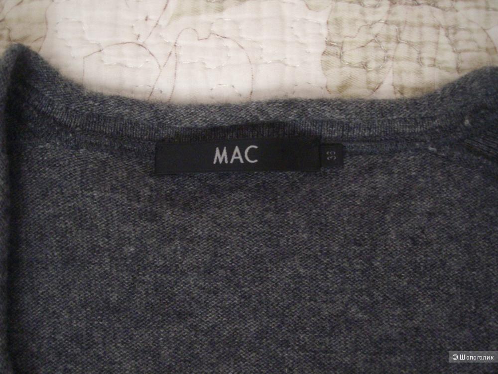 "Свитер женский размер 44-46 ""MAC JEANS"" (Германия)"