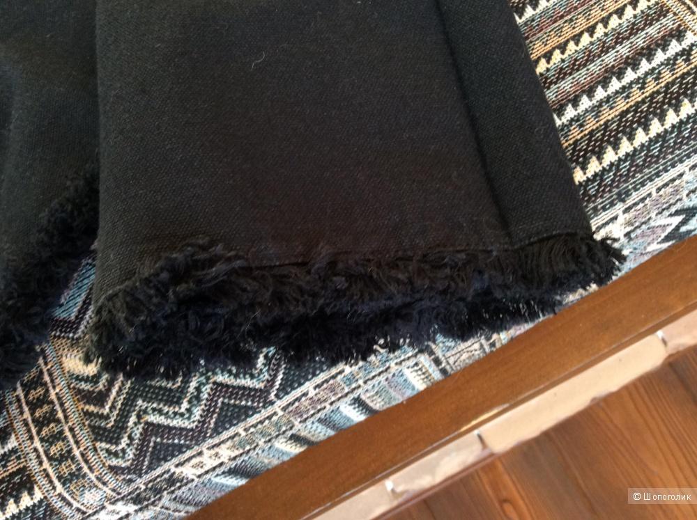 Блузка Zara.