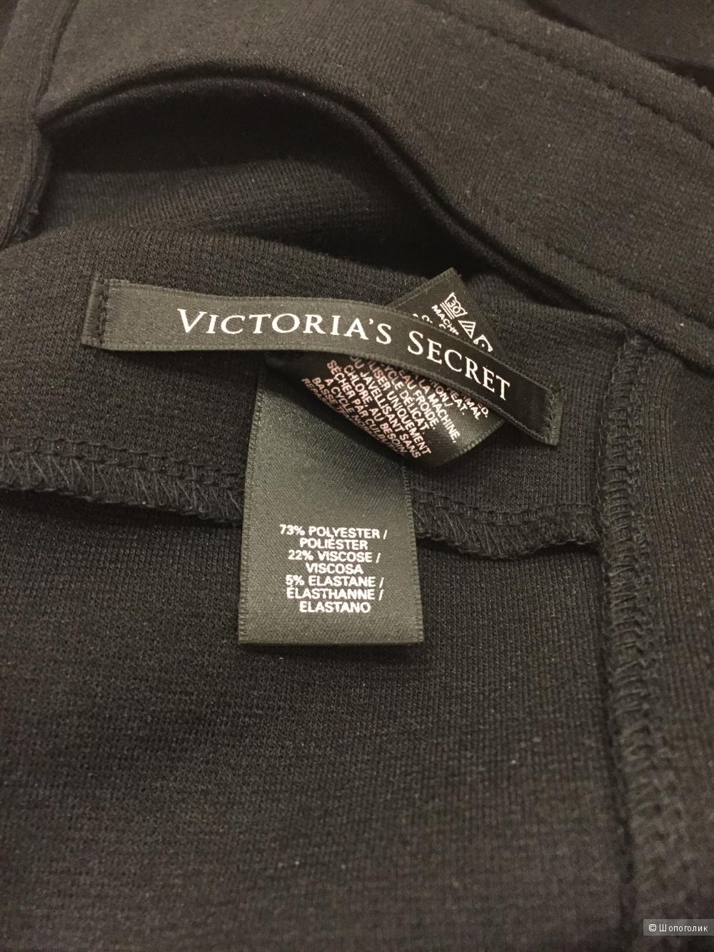 Топ victoria's secret новый S