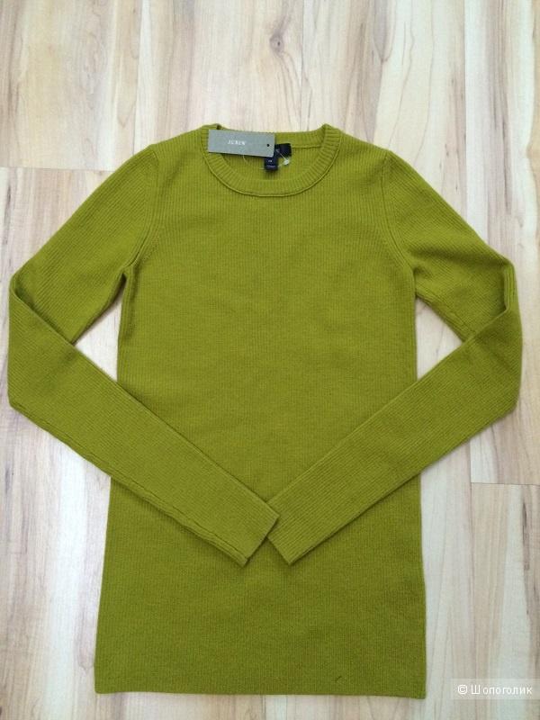 Продам свитер-лапшу J Crew