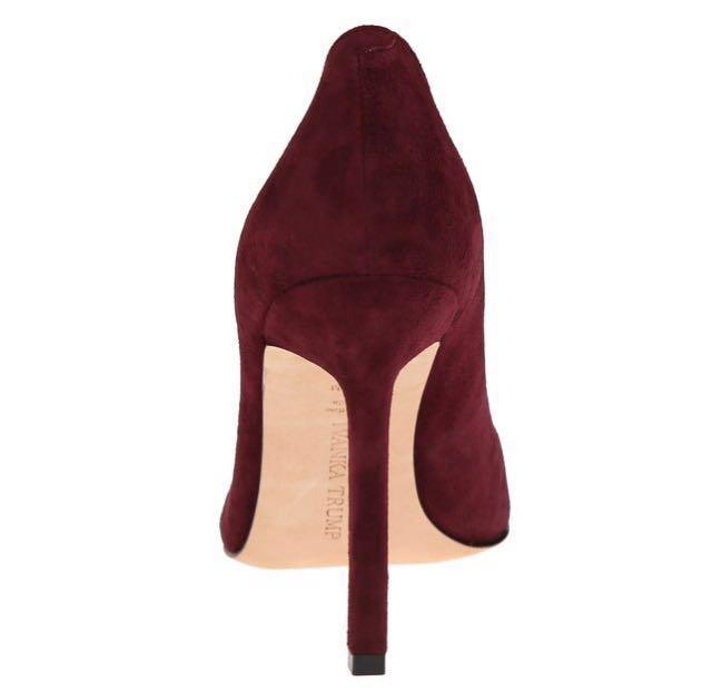 Продам туфли лодочки Ivanka Trump