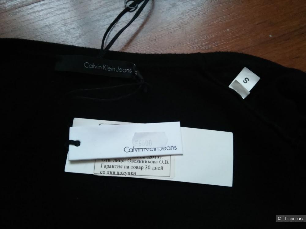 Кардиган Calvin Klein Jeans оригинал