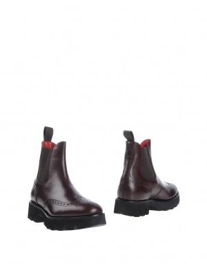 Ботинки Челси Doucal's 41