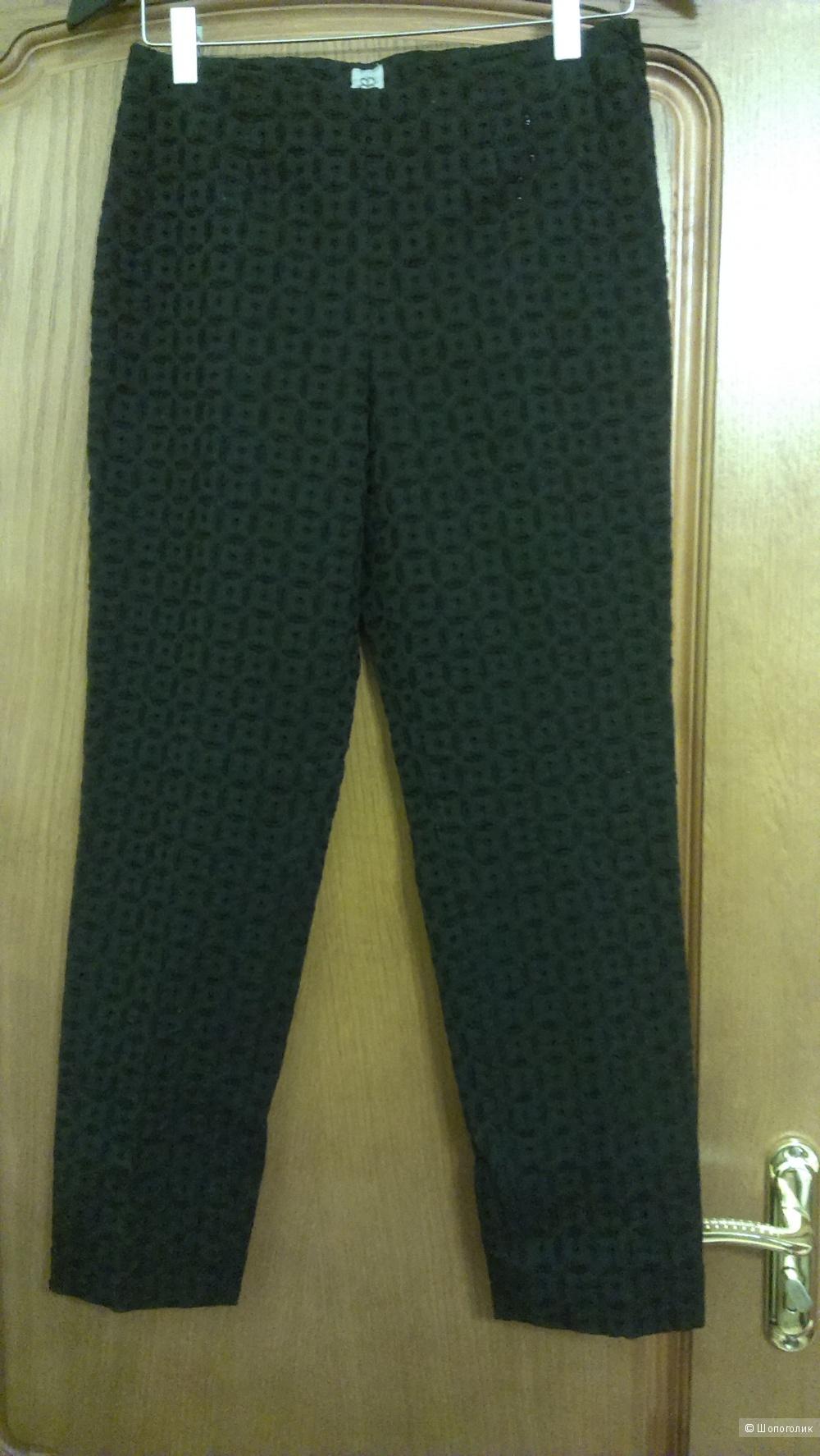 Новые итальянские оригинальные брюки