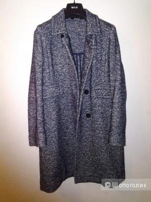 Пальто Freda р. М, UK 10