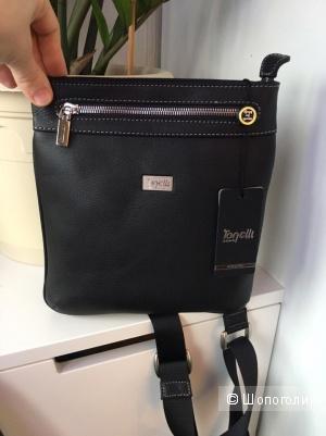 Мужская сумка Tonelli