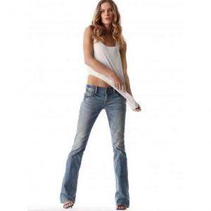 Продаю новые, аутентичные шикарные джинсы Victoria's Secret Викторя Сикрет размер 0 (XS)