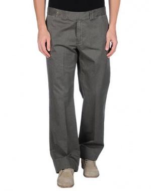 Мужские брюки-чинос Grifoni (Италия), 50-52 р