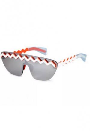 Очки Kenzo для H&M новые