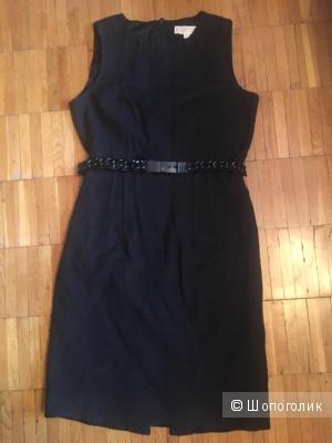 Серо-черный сарафан Michael Michael Kors размер US8