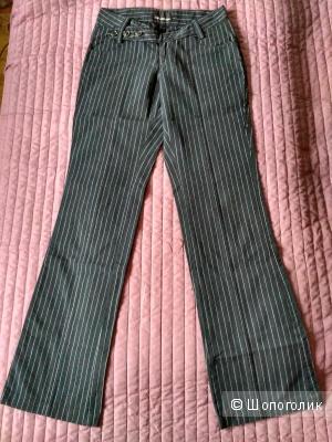 Х/б брюки Calvin Klein Jeans, 40-42