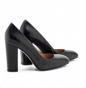 Дизайнерские туфли Iren Vartik, размер 38