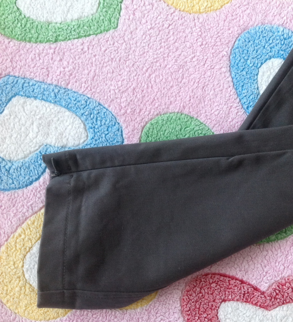Новые брюки Pelican, размер XS