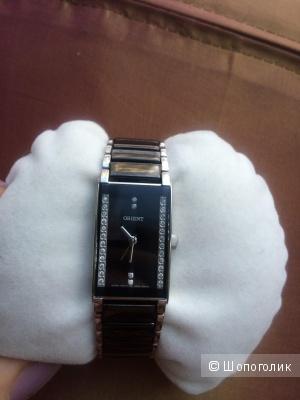 Часы Orient Fubre002b