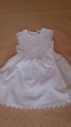 Платье Next, 98