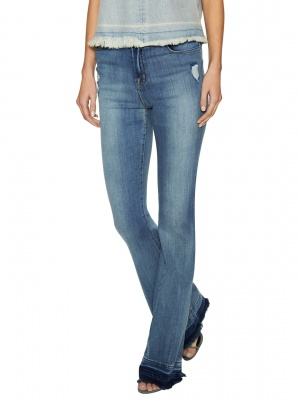Новые джинсы J Brand