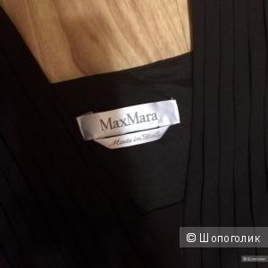 Платье Max Mara, Италия, оригинал, на 40-42 размер