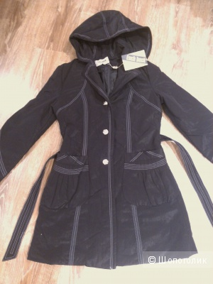 Куртка женская, 46