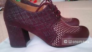 Ботиночки Chie mihara 40 р.