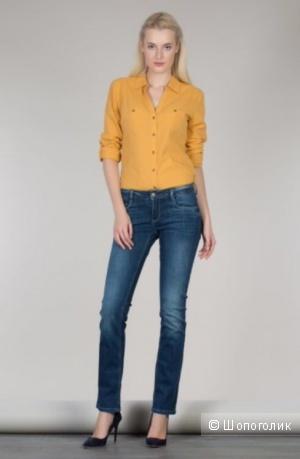 Женские джинсы Colin's, размер W 27 L 32