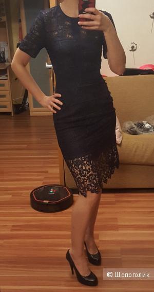 Продаю новое платье с asos