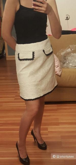 Продаю новую юбку с asos