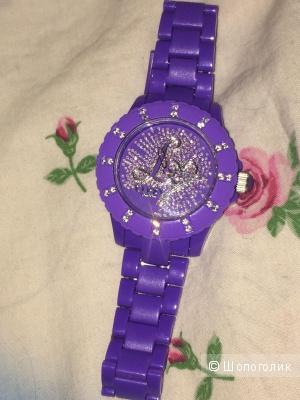 Часы Lipsy London LP082