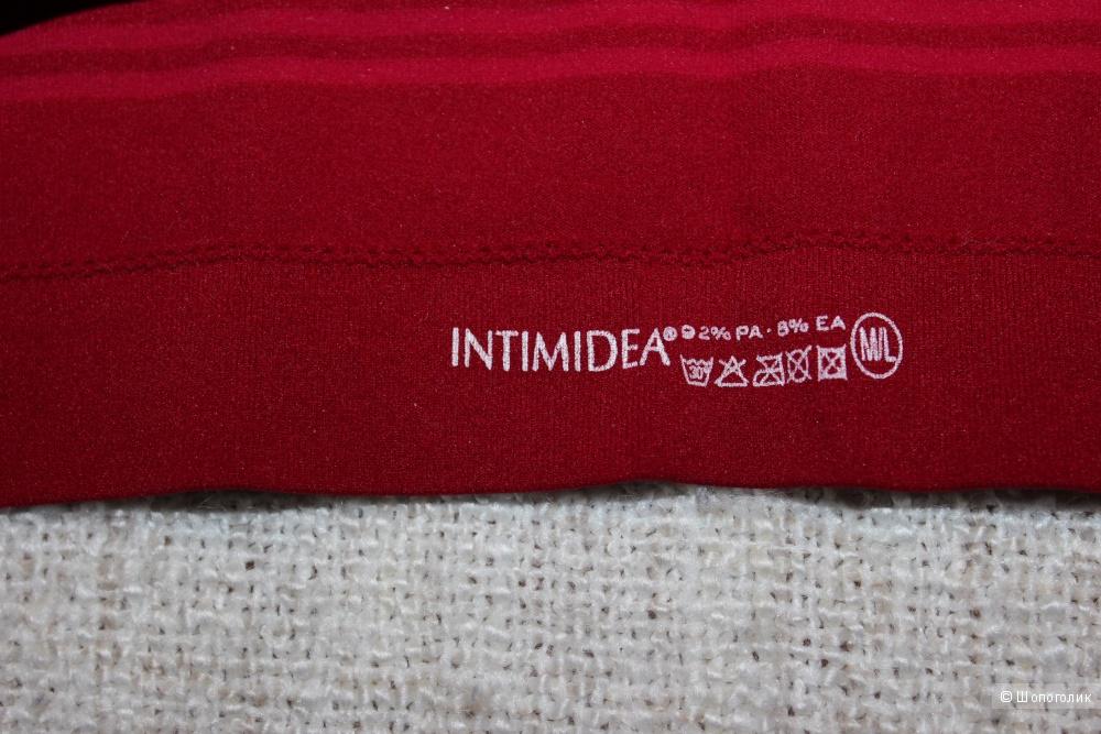 Джемпер «Intimidea», размер M/L, Страна производства: Италия.