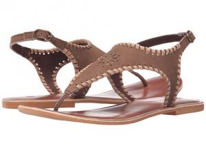 Новые летние кожаные босоножки Roper размер 40