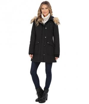 Новая зимняя куртка Джессика Симпсон - размер 50