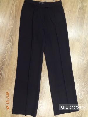 Новые классические женские брюки, в трех размерах