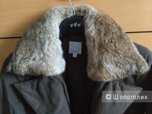 Пальто Finn Flare, XS