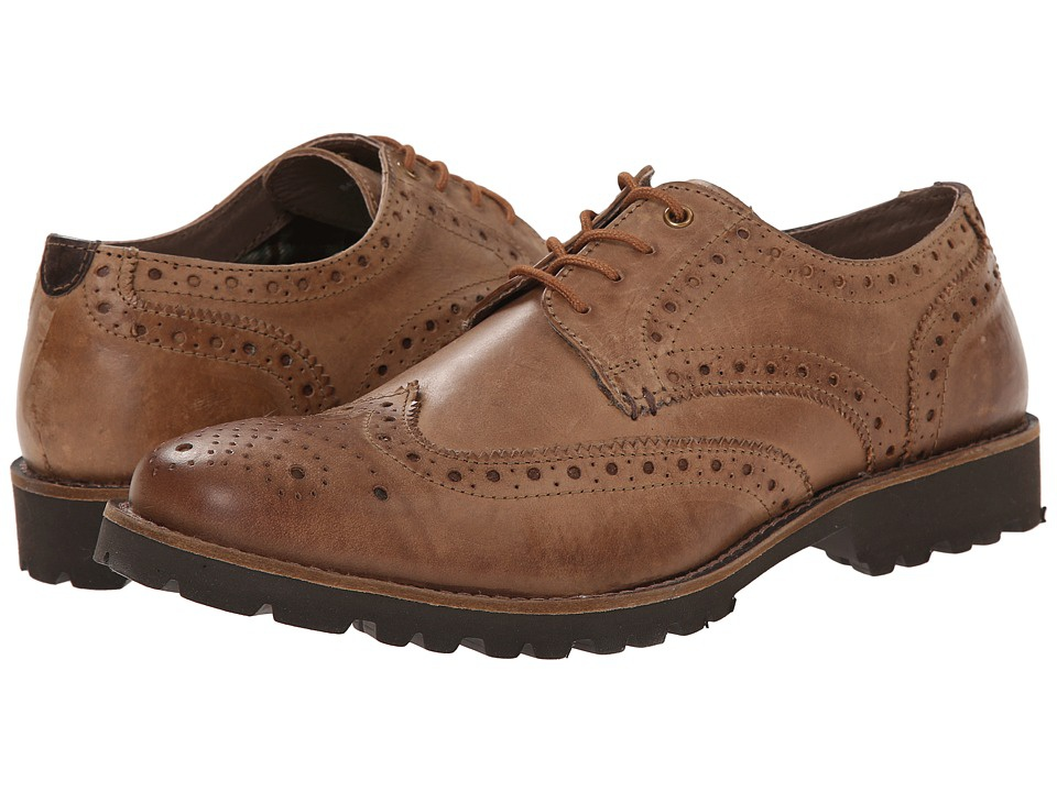 Продам новые п/ботинки oxford Lotus Dartford 10US