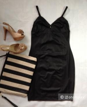 Платье Phard, размер 42