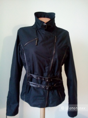 Куртка женская Pimkie