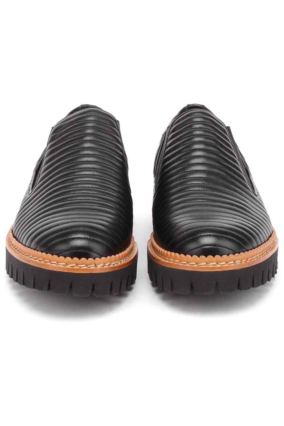 Ботинки испанского бренда Pertini 38 размера.