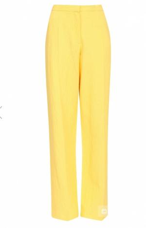 Новые брюки Kenzo