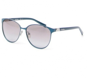 Солнцезащитные очки MaxMara