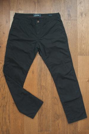 Мужские брюки C&A W36 L34